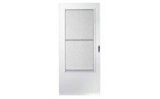 Storm Doors Find the Ideal Screen and for Your Home at The Depot