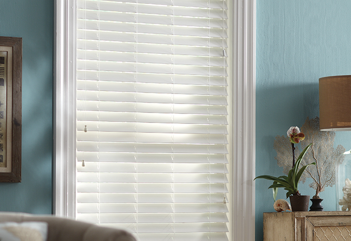 window and creator s how lowe girl install handy pin pretty blinds curtains to