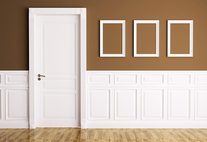 Installing An Interior Door Pictures Gallery