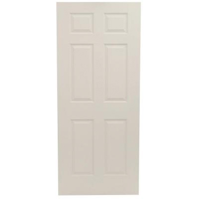 Select The Right Interior Door At The Home Depot