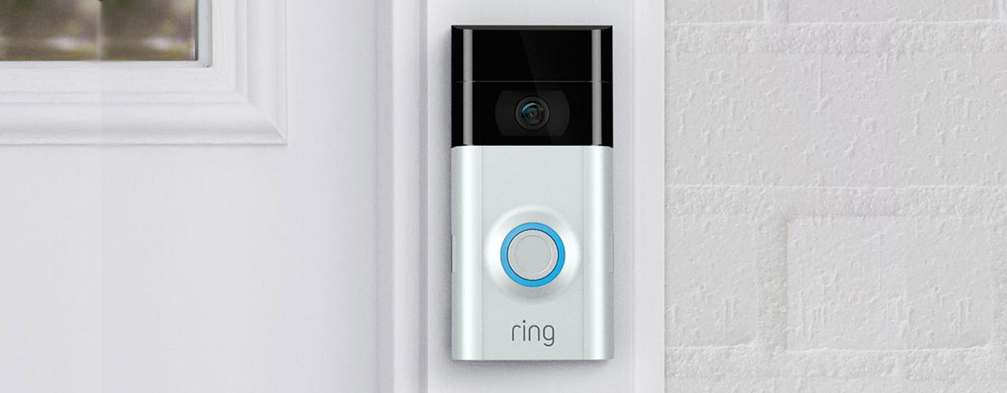 Doorbells Buying Guide