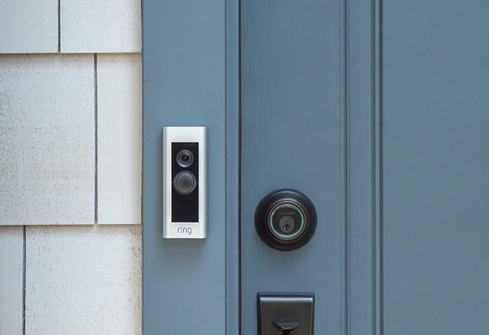 Replacing a Doorbell: How to Install a Wireless or Wired Doorbell