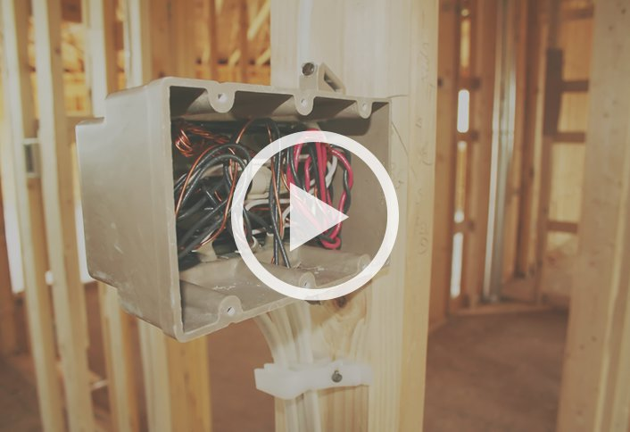 Find the Right Electrical Boxes for Your Wiring Projects at The Home ...