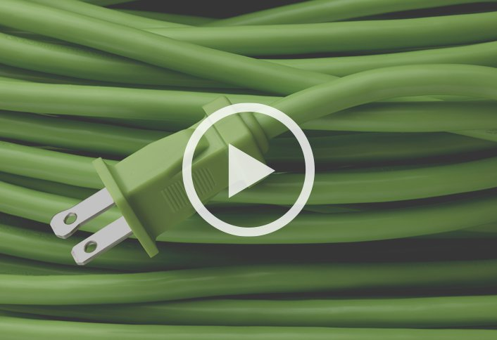 How To Choose Extension Cords