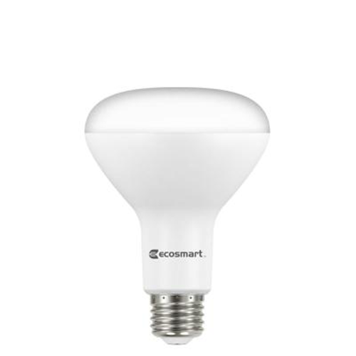 Buying guide led bulbs at the home depot spot lights or flood lights choose led bulbs mozeypictures Choice Image