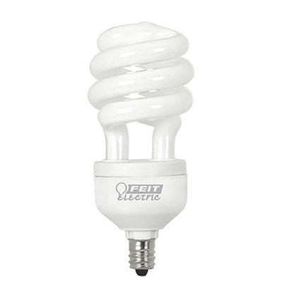 CFL vs LED Bulbs - The Home Depot