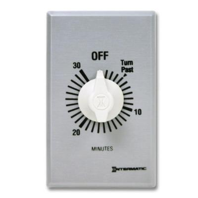 Buying Guide Timers At The Home Depot