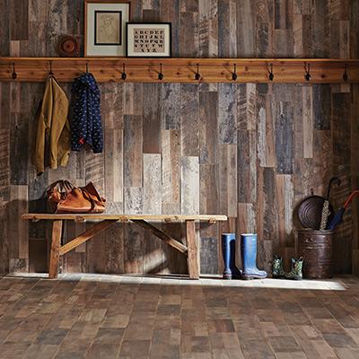 Diy projects and ideas flooring tile ideas solutioingenieria Gallery