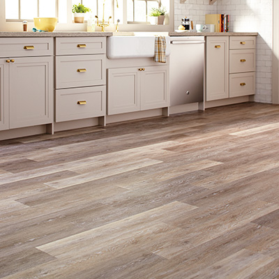 Flooring & Tile Ideas