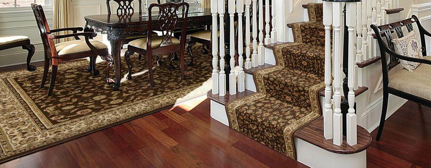 how to install a stair runner the home depot rh homedepot com