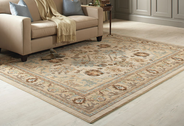 rug dark roomsetting rugs shag comfortable flooring grey velour shaggy online carpet