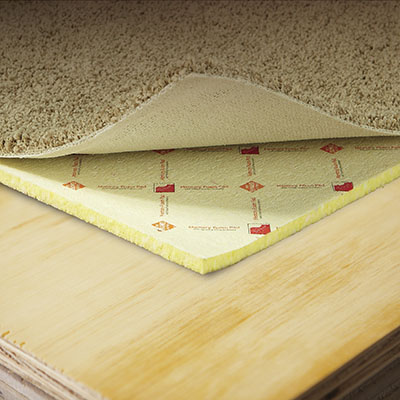 buy home carpet