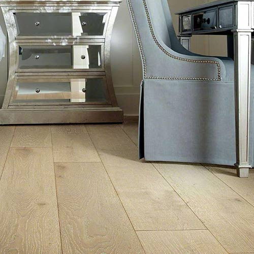 Who Installs Flooring For Home Depot: Hardwood Flooring Installation Guide At The Home Depot
