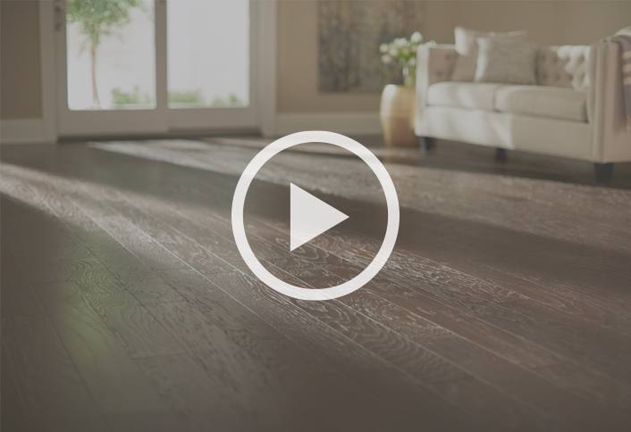 Hardwood flooring installation guide at the home depot hardwood flooring buying guide solutioingenieria Images