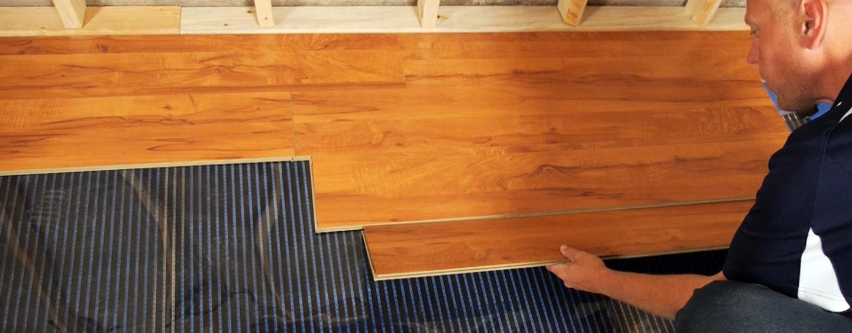 radiant systems floors melting homepage heating diy slide flooring heated carousel snow floor suntouch