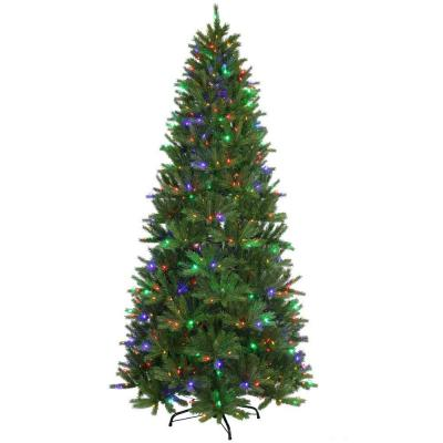 black hills live christmas trees - How Long Do Real Christmas Trees Last