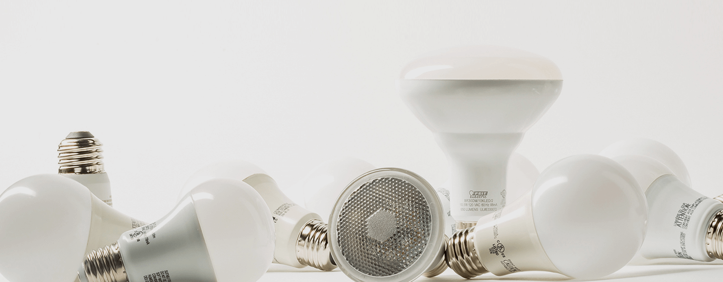 Nice Pick The Right Style Of Energy Saving LED Light Bulbs For Longer Lasting  Lights