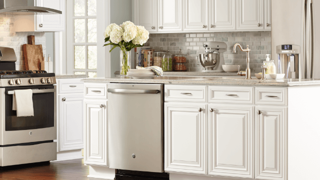 Kitchen Ideas & How-To Guides