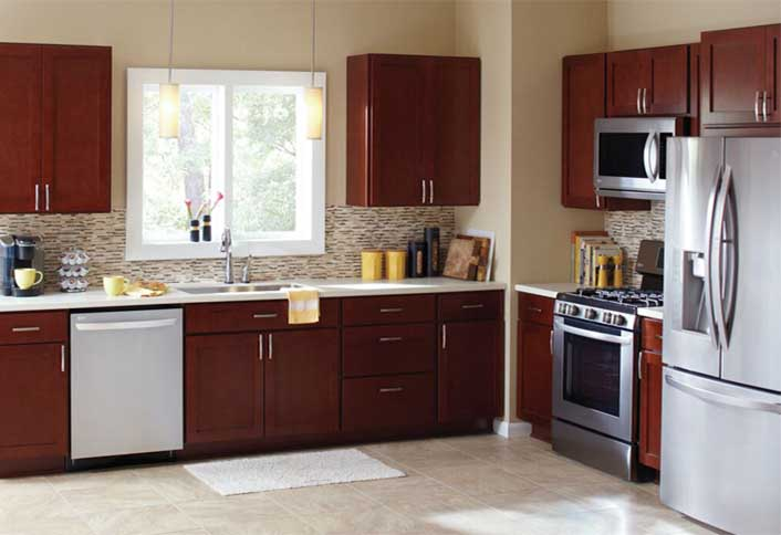 cabinets design angeles polaris in affordable los home kitchen