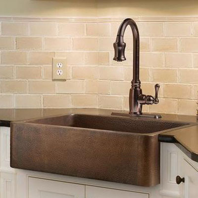 best kitchen sinks to buy selecting the ideal kitchen sink at the home depot 7726