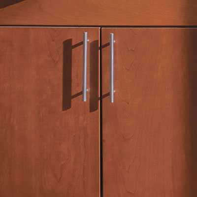 Buying Guide Kitchen Cabinets At The Home Depot