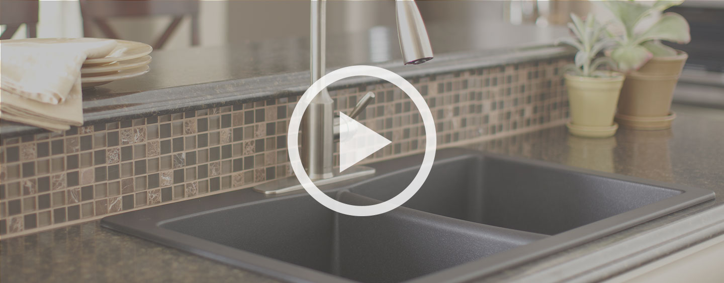 Kitchen Sinks   Kitchen Sinks Buying Guide