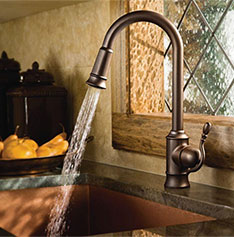 kitchen faucet buying guide kitchen ideas amp how to guides 19487