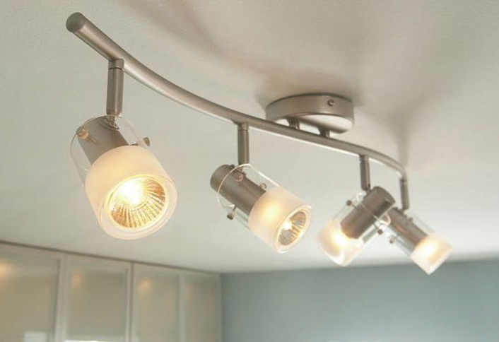 beautiful home depot track lighting lighting. Installing Track Lighting Beautiful Home Depot