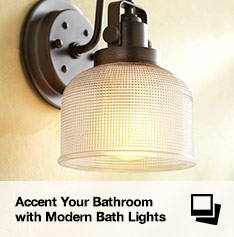 Lighting Ideas Amp How To Guides