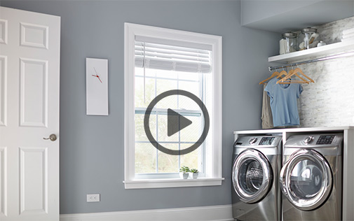 How To Measure a New Washer