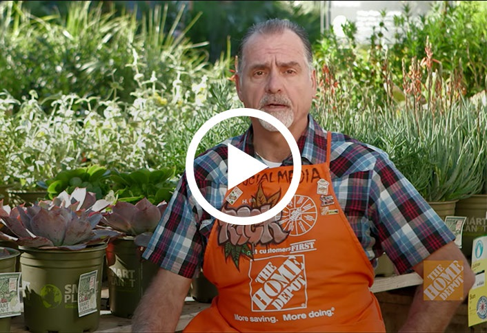 fetching home depot garden hose reel.  where you have a lack of rainfall over prolonged period time There are few things can do around the house to save Lawn and Garden Prep at The Home Depot Fetching Carts Design Plan
