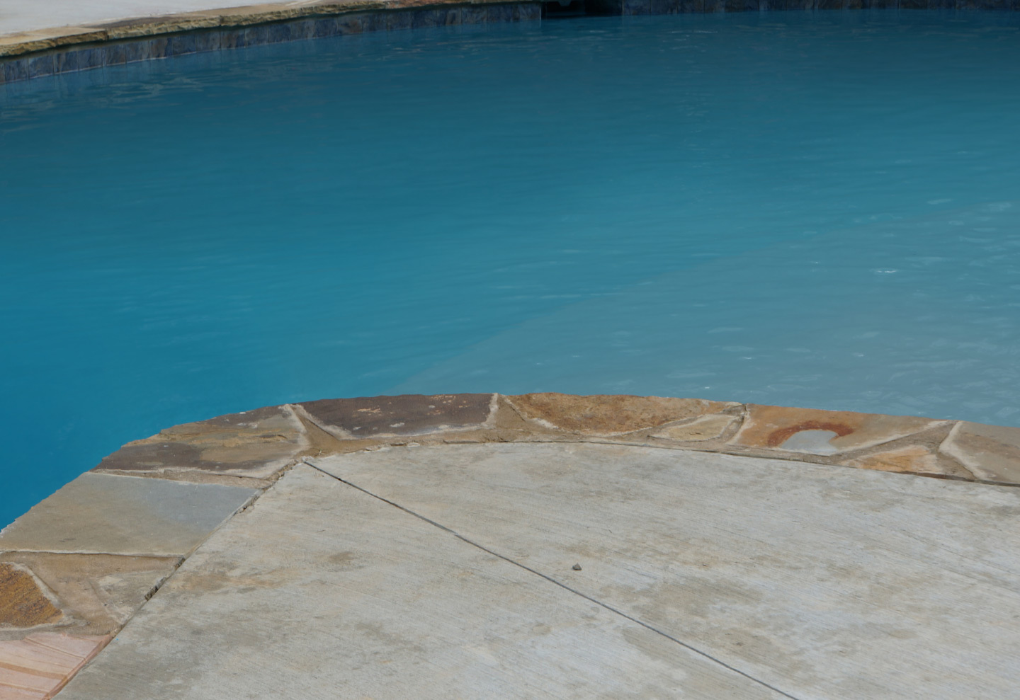 How to Clear Cloudy Pool Water - The Home Depot