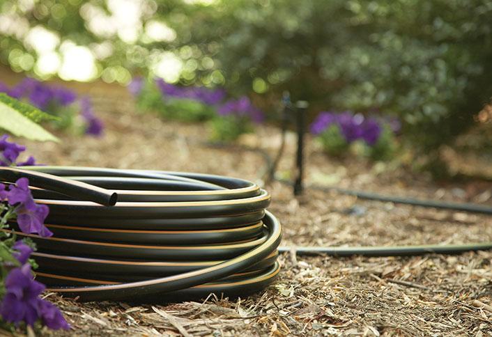drip system for garden. Drip Irrigation System For Garden