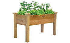 Unique Home Depot Balcony Planters