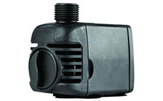 Choose The Right Irrigation Pump For Your Lawn At The Home