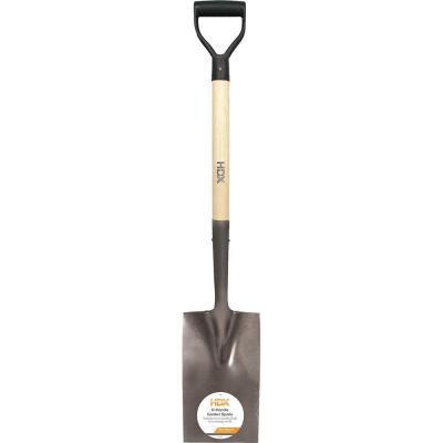 Spade   Have Gardening Tools