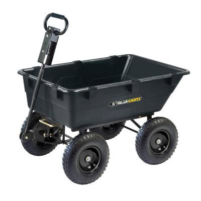 fetching home depot garden carts. Yard Cart  Have Gardening Tools Must at The Home Depot