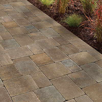 buying guide pavers at the home depot