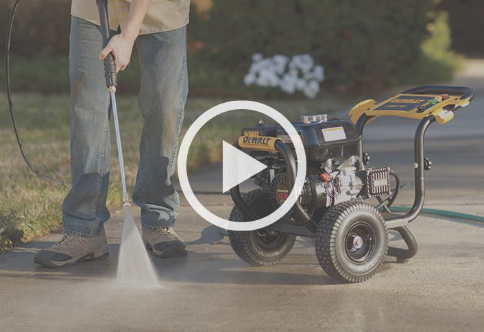 find the ideal professional pressure washer at the home depot