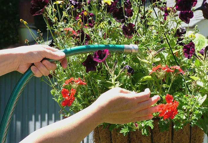 Tips for Choosing the Best Garden Hose at The Home Depot