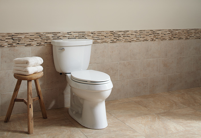 Learn to Unclog Your Toilet Drains at The Home Depot