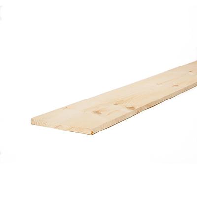 Appearance Boards & Planks - Boards, Planks & Panels - Moxaz
