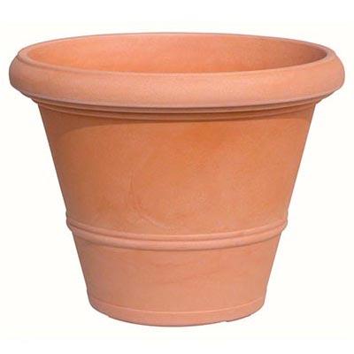 11 75 inch planter