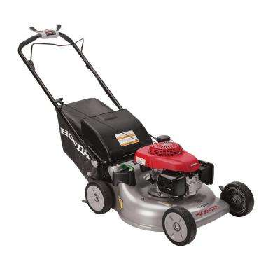 maintenance tips for your lawn mower at the home depot rh homedepot com home depot lawn mower parts honda home depot lawn mower parts toro