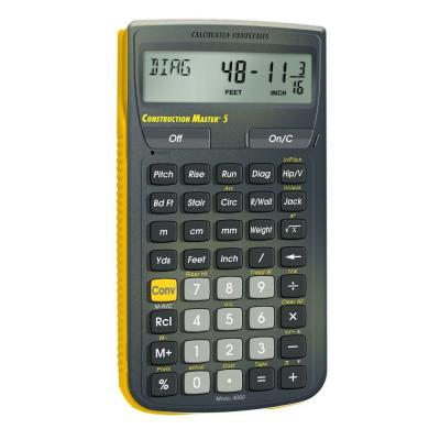 calculator how to install a new circuit at the home depot