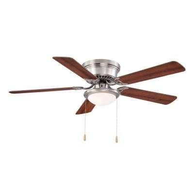 Installing a ceiling fan the home depot ceiling fan aloadofball Gallery