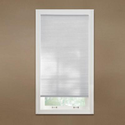 How To Install Cellular Shades at The Home Depot