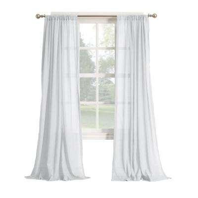 Custom size curtains online curtain menzilperde net for Custom window curtains online
