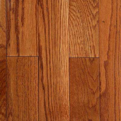 How To Install Hardwood Floors The Home Depot