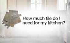 how many tiles do i need for my bathroom how to remove ceramic tile at the home depot 26480